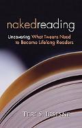 Naked Reading Uncovering What Twe