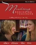 Mentoring Beginning Teachers: Guiding, Reflecting, Coaching