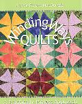 Winding Ways Quilts A Practically Pinless Approach