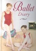 Ballet Diary
