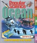 Popular Science Datafiles: Ocean