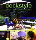 Deckstyle Design, Create, and Enjoy Your Deck