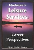 Introduction to Leisure Services Career Perspectives