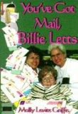 You'Ve Got Mail, Billie Letts