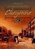 Cheyenne: 1867 to 1903