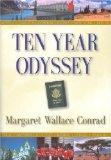Ten Year Odyssey