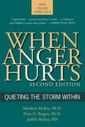 When Anger Hurts Quieting the Storm Within