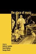 Place of Music
