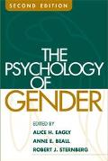 Psychology of Gender