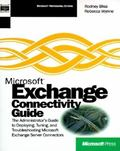 Microsoft Exchange Connectivity Guide - Rodney Bliss - Paperback