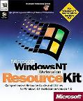 Microsoft Windows Nt Workstation Resource Kit