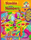 Nimble With Numbers Engaging Math Experiences to Enhance Number Sense and Promote Practice