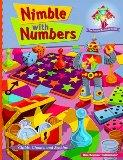 Nimble With Numbers: Engaging Math Experiences to Enhance Number Sense and Promote Practice