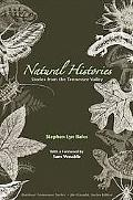 Natural Histories Stories from the Tennessee Valley