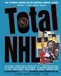Total Nhl The Ultimate Source on the National Hockey League