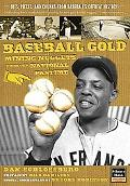 Baseball Gold Mining Nuggets from Our National Pastime