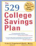 529 College Savings Plan The Smart Way to Fund Higher Education