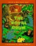 Royal Drum An Ashanti Tale