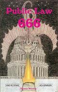 Public Law 666