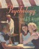 Psychology Sixth Edition By David G. Myers