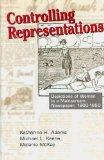Controlling Representations: Depictions of Women in a Mainstream Newspaper, 1900-1950