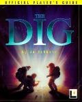 Dig Official Players Guide - Jo Ashburn - Paperback