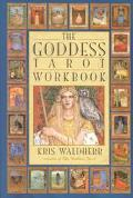 Goddess Tarot Workbook