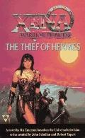 Thief of Hermes