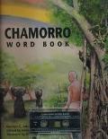 Chamorro Word Book