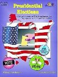 Presidential Elections: A Complete Resource with Historical Information, Reproducible Activi...