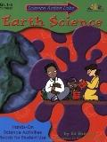 Science Action Labs: Earth Science