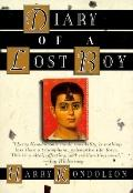 Diary of a Lost Boy