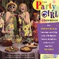 Party Girl Cookbook