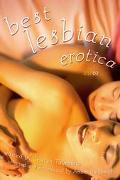 Best Lesbian Erotica 2002