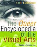 Queer Encyclopedia of the Visual Arts