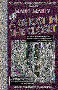 Ghost in the Closet A Hardly Boys Mystery