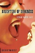 Daughters of Darkness Lesbian Vampire Tales