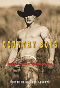 Country Boys Wild Gay Erotica