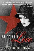Another Love A Novel