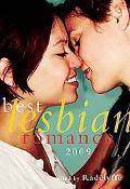 Best Lesbian Romance 2009