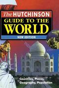 Hutchinson Guide to the World