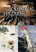 Geological Hazards A Sourcebook