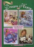 Fashion Doll Dream House - Diane T. Ray - Hardcover