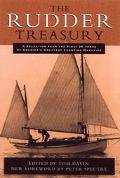 Rudder Treasury A Companion for Lovers of Small Craft