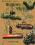 Collector's Guide to Indian Pipes Identification and Values - Lar Hothem - Paperback