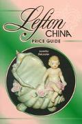 Lefton China Price Guide