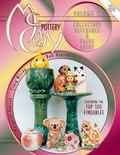 McCoy Pottery Collector's Reference & Value Guide Featuring the Top 100 Findables