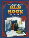 Old Book Value Guide - Bob Huxford