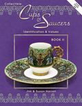 Collectible Cups & Saucers