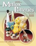 Collector's Encyclopedia of Metlox Potteries Identification and Values